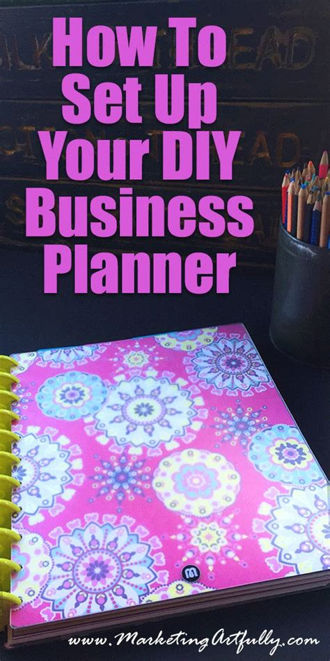 the business how to organize and enjoy your family and still time to shave your legs books best 25 business planner ideas on business