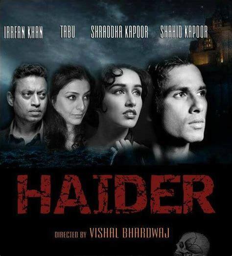 watch online kristy 2014 full movie hd trailer haider watch full hindi movie online hd watch online hindi movies hd