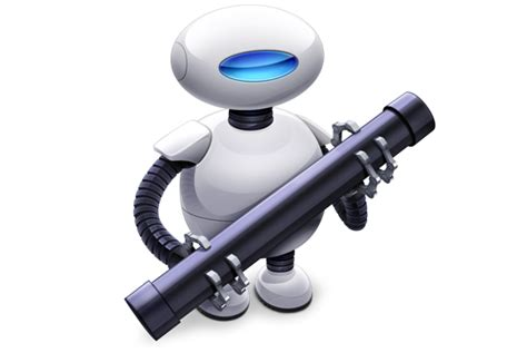 automator workflows mac 5 automator workflows everyone should macworld