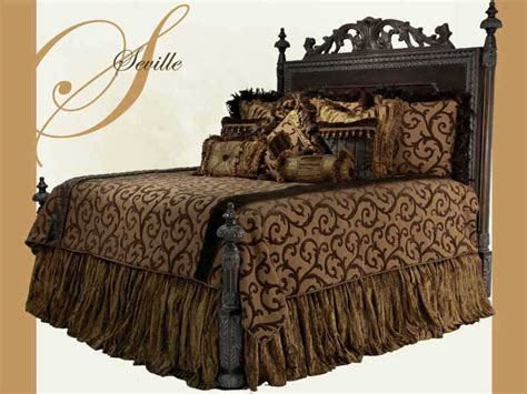 Used Furniture Lubbock by Home Decor Lubbock Tx Amazing Home Decor Lubbock