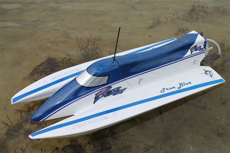 formula tunnel boats for sale f1 tunnel hull boats video search engine at search