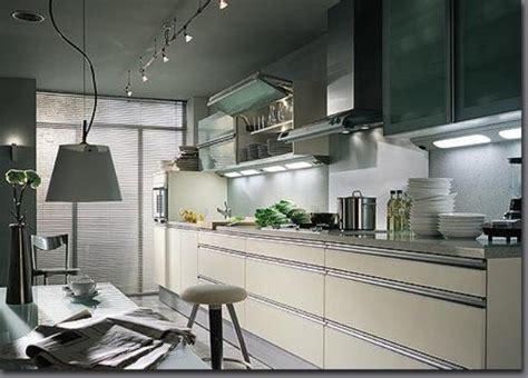 unique kitchen lighting ideas kitchen lighting ideas for unique impression beautiful