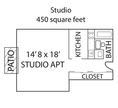 studio or 1 bedroom 1 bedroom studio canterburyapartments nashua nh