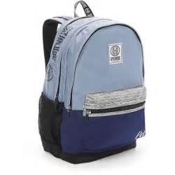 pink backpacking backpack best 25 secret backpack ideas on