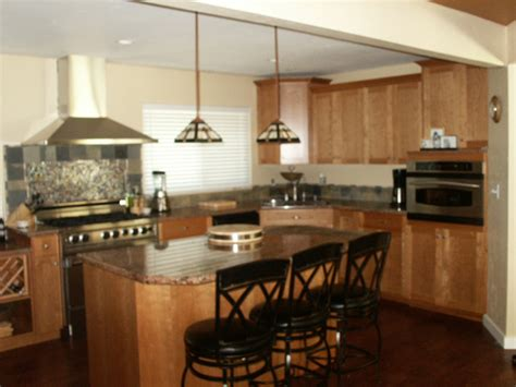 designer kitchen pictures residential kitchen design by hemenway
