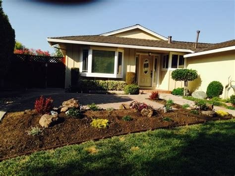 4 bedroom houses for rent in san jose bedroom houses for rent in san jose ca