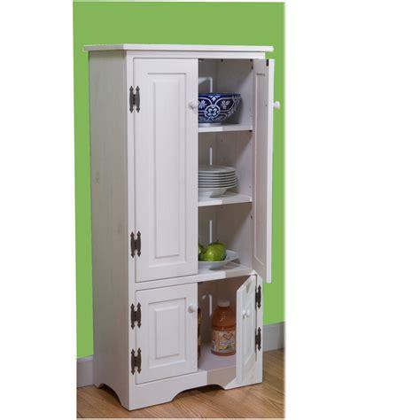 Black Kitchen Storage Cabinet Black Pantry Storage Cabinet With Kitchen Cabinets Cliqstudios And Care Partnerships