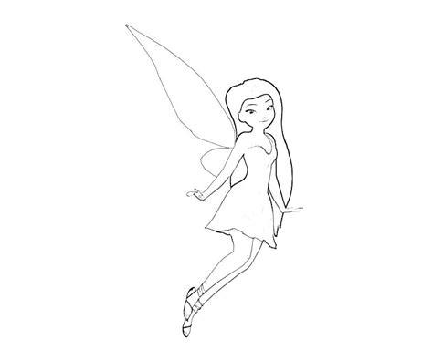 silvermist fly star sasa