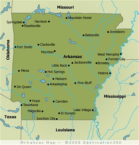 us map conway arkansas conway arkansas map and conway arkansas satellite image