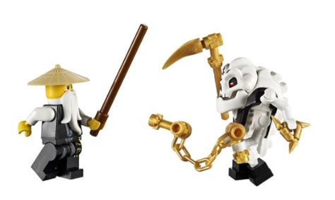 Lego Ninjago Nya Thunder Swordsman Sy713b lego ninjago temple 2507 buy in uae products in the uae see prices