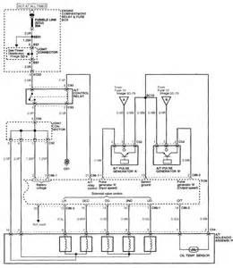 hyundai santa fe radio wiring diagram get free image about wiring diagram