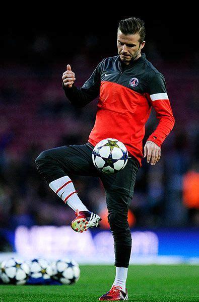 Beckham Wednesday by 23 Best Mufc David Beckham Images On