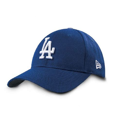 new era la new era la dodgers custard co uk