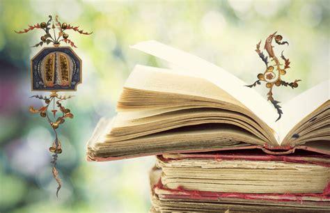 libro la bellezza in fotografia rivivere la bellezza di un libro antico nell era moderna di internet internetidea grafica e web