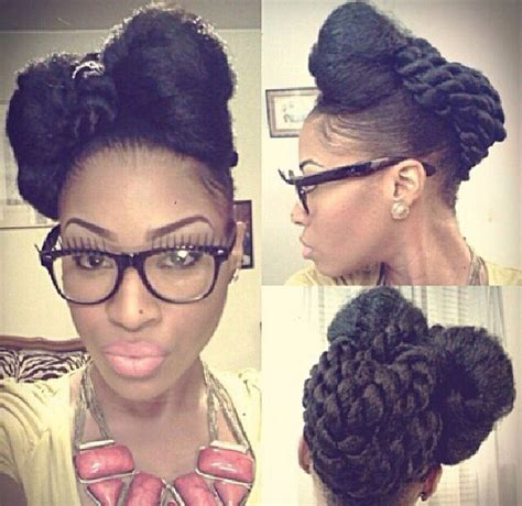 funky natural hairstyles 54 best reading glasses funky shades images on pinterest