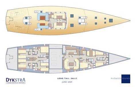 how long is the georgia section of the appalachian trail long tall sally ga yacht charter superyacht news