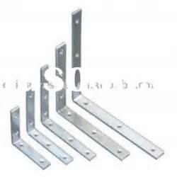 metal l shaped bracket home depot metal l shaped bracket