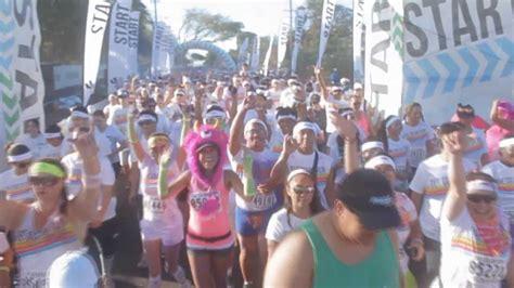 color run hawaii the color run hawaii 2013