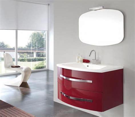 ausgefallene badezimmermöbel 17 best images about badezimmer zum staunen on