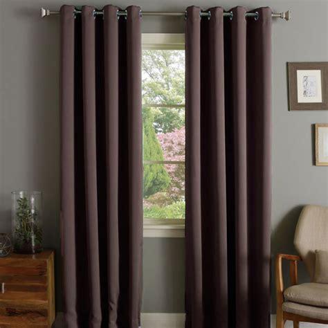90 inch blackout curtains mali thermal blackout eyelet curtain 90 x oropendolaperu org