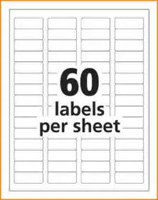 avery label 5195 template 8 avery templates wedding spreadsheet