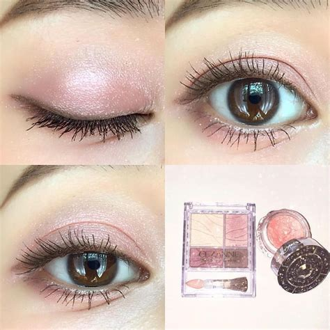 Eyeshadow Japan 3970 best asian makeup fashion ulzzang images on