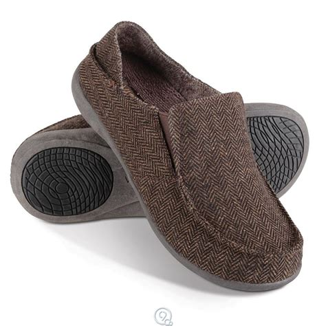 slippers for plantar fasciitis the majority of our pictures are from stock photos so
