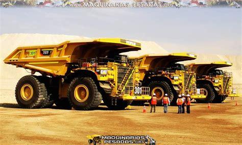 imagenes de maquinaria pesada maquinaria pesada