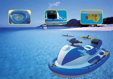 inflatable toy boat with motor inflatable motorized bumper boats inflatable boat pool