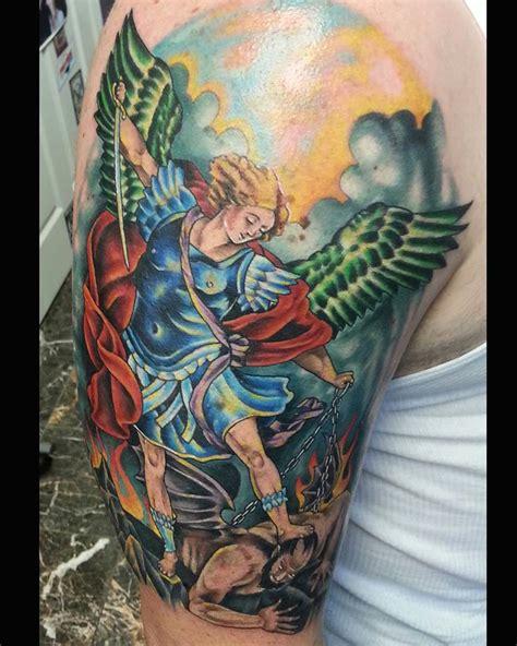 lucky draw tattoo marietta lucky draw tattoos 187 11022910 10153185689774114 1829286177 n