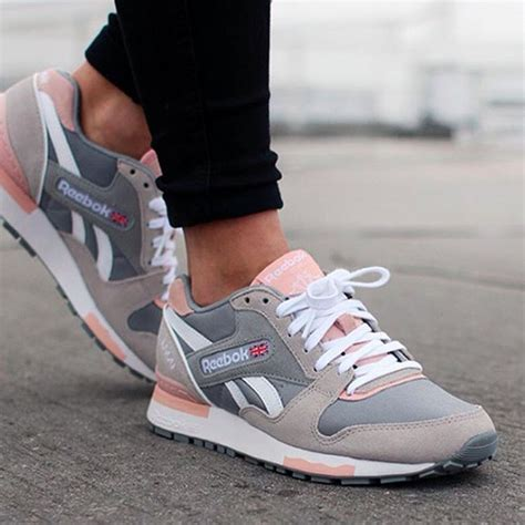 Frem Reebok sneakers reebok gl6000 169 unknown clothing shoes jewelry shoes fashion