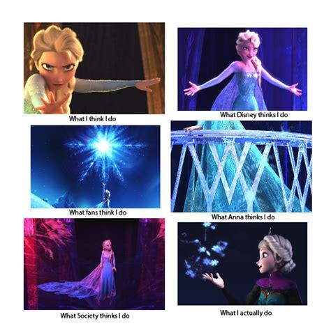 Frozen Meme - frozen movie memes memes