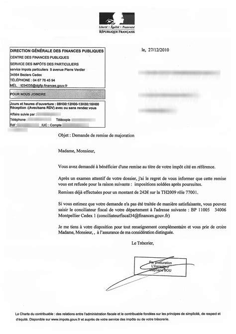 Exemple De Lettre De Demande Gracieuse Modele Lettre Urssaf Remise Gracieuse Document