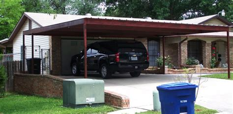 Metal Framed Car Covers by Custom Woodworking Colorado Springs Co 3 Car Carport