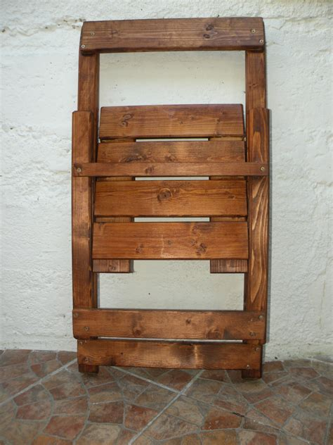 sedie chiudibili tavoli e sedie chiudibili sedia in legno mod strapping