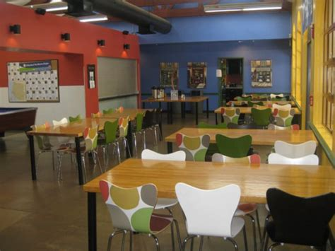 the dining room santa monica have you thought about hi santa monica hostel in los