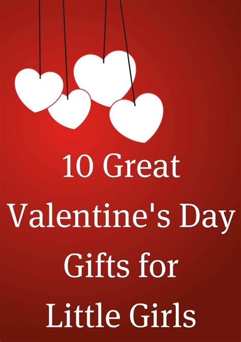 great valentines day gifts for 10 great s day gifts for