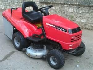 tracteur tondeuse mulching achetez tracteur tondeuse occasion annonce vente 224