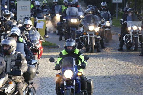 Motorradtreffen Heute Hessen bundesweites gdp motorradtreffen in der mitte deutschlands