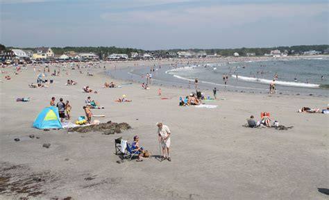 Best of Kennebunk and Kennebunkport Maine Lodging, Beaches and more   Kennebunkport Maine Hotel