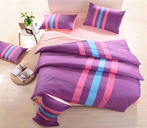 purple teen bedding teen bedding purple