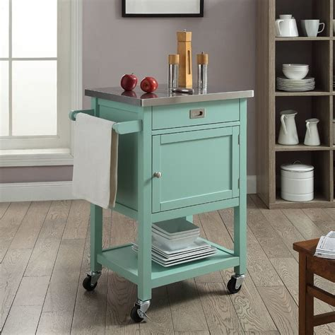 Kitchen Cart Reddit All The Best Deals On The Today