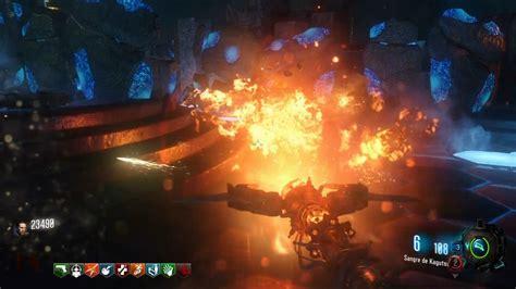 como fuego en el 8408161563 origins como construir y mejorar el bast 243 n de fuego zombies chronicles 5to dlc black ops 3