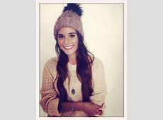 17+ images about Sarah Lombardi on Pinterest | Beauty ... Sarah Lombardi