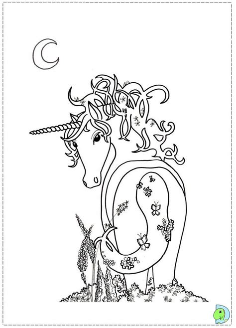 unicorn coloring book coloring book with beautiful unicorn designs unicorns coloring books books unicorns coloring page dinokids org
