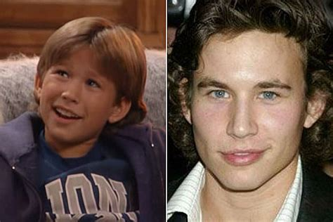 see the cast of home improvement then and now
