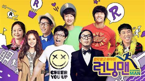 drakorindo queen for seven days download running man episode 348 subtitle indonesia