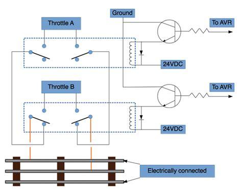 lionel wiring diagram 27 wiring diagram images