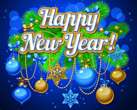 best color schemes for new years backrground 10 new year 3d wallpapers to make your screen looks happy new year 2019