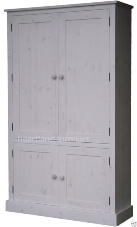 1000 images about linen cupboard on